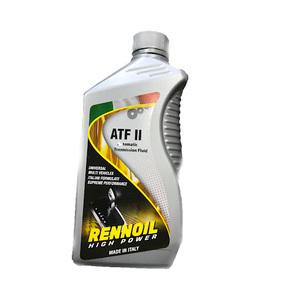 Rennoil ATF2