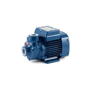 Elettropompa C.R.I. 1/2 hp
