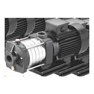 Elettropompa C.R.I. 0,75 hp