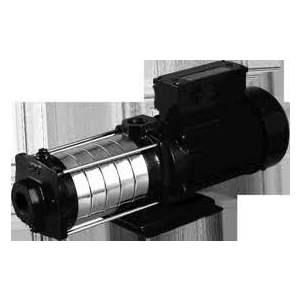 Elettropompa C.R.I. 1,5 hp