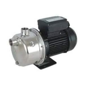 Elettropompa C.R.I. jets  1,5 hp