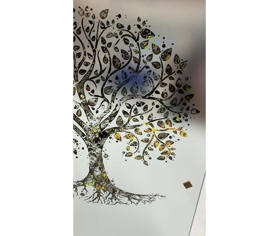 Art.albero