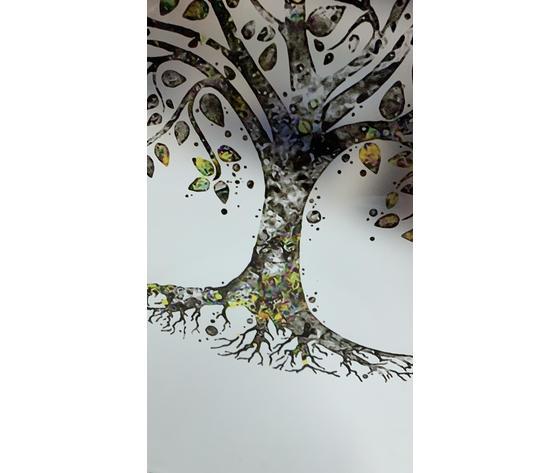 Art.albero %283%29