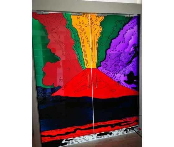 Art.andywarhol