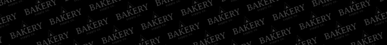 Sfondo bakery