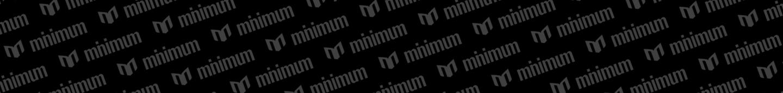 Sfondo minimum