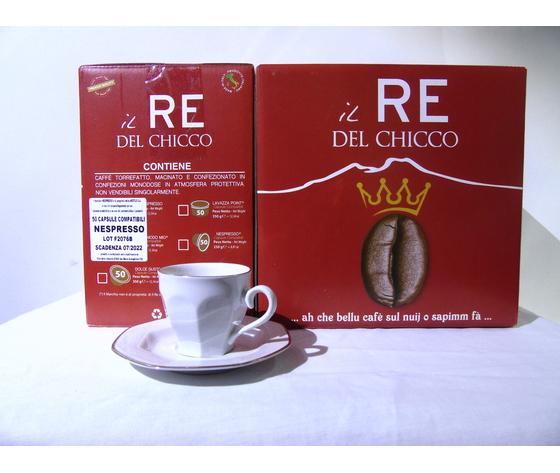 1 nespresso