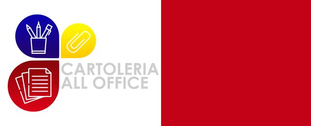 Banner ufficio