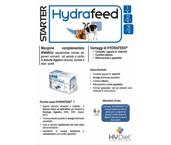 Hydra 001 hydra 001 secchio 3