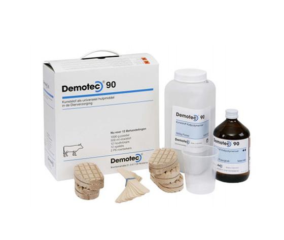 Demotec90 kit demotec90 kit 42 1