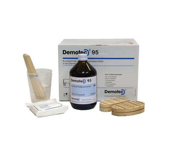 Demotec95 kit demotec95 kit 42 1
