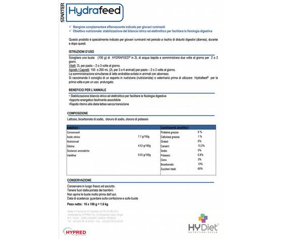 Hydra 001 hydra 001 buste 3