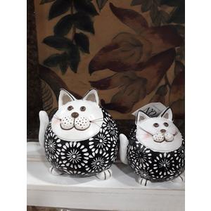 Gattini legno