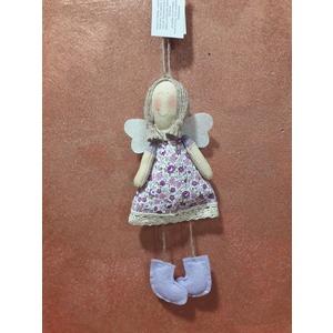 Angeli bambolina