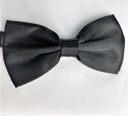Pap 04 black