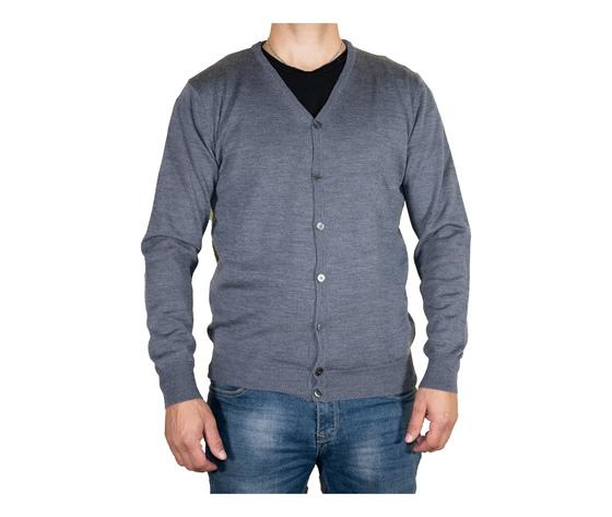 Oz 03 gray 1