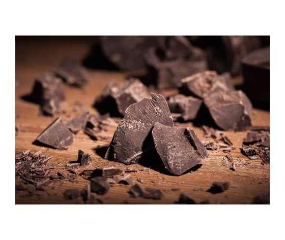 Cioccolato fondente m