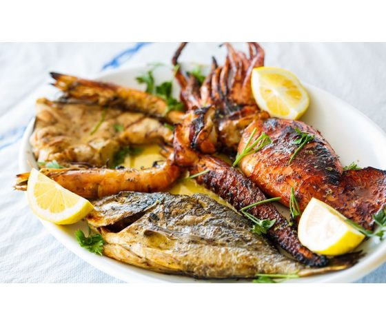 Grigliata di pesce 1080x675