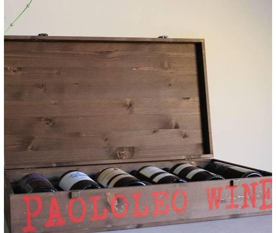 Cassetta 6 bottiglie rebellion cantine paololeo 1 1200x1043