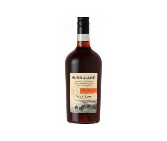 Rum hurricane