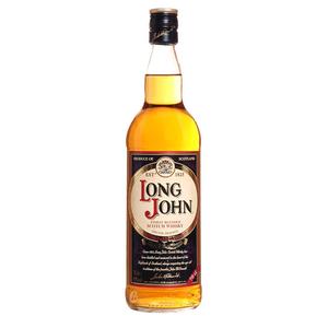WHISKY LONG JOHN LT.1
