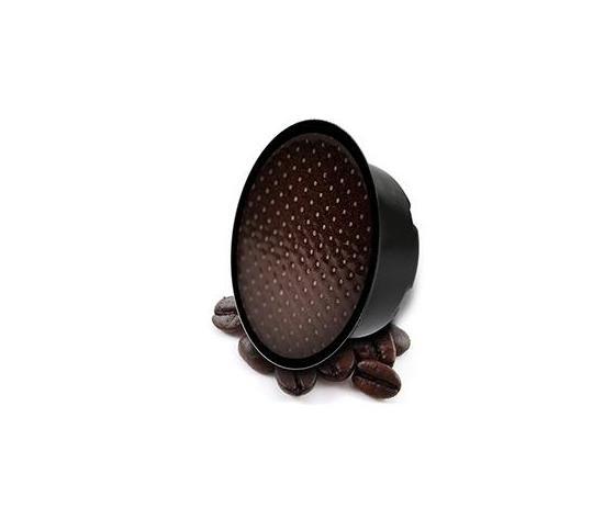 360 lavazza a modo mio compatibili pausa caffe