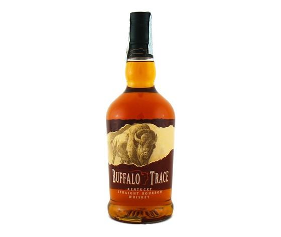 Whisky buffalo trace kentucky bourbon