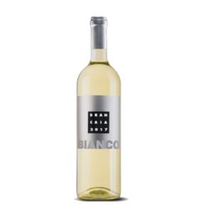 Sauvignon Blanc Brancaia