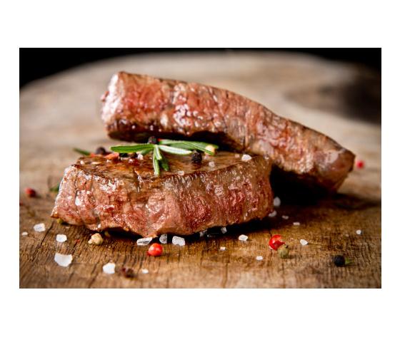 Carne 186386329