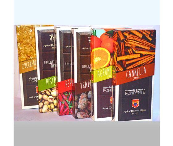 Cioccolatomodica 01 fx