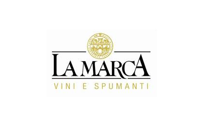 3393 la marca vini spumanti1 %281%29