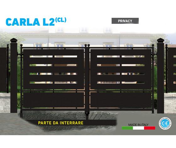 Cll2bl 01