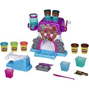 Hasbro Play-Doh Fabbrica delle Caramelle