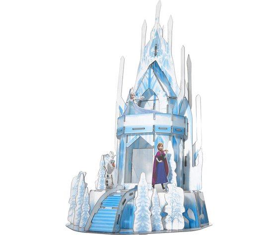 Frozen 3d 2