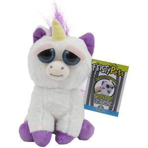 Felsty Pets Unicorno