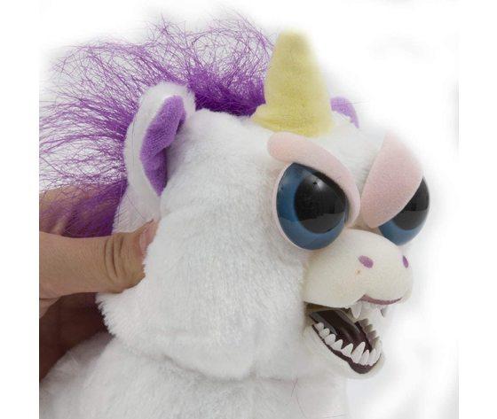 Unicorno 3