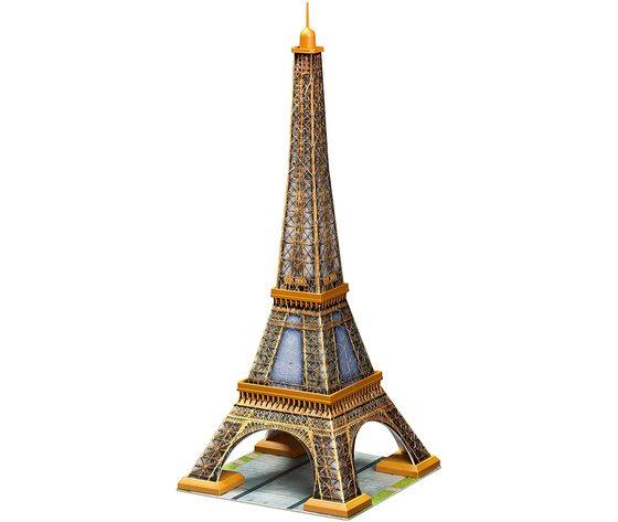 Eiffel%c3%b9