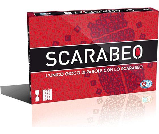 Scarabeo