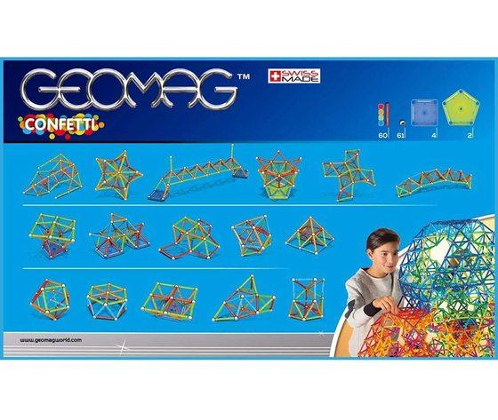 Geomag 127 2