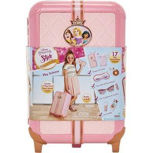 Disney Princess Trolley set viaggio