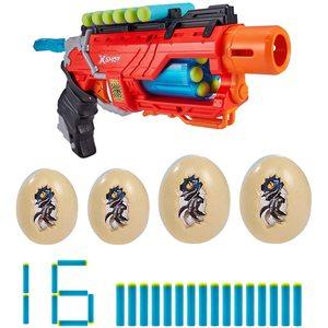 Zuru X Shot Dino Attack Striker