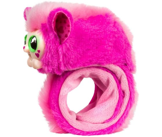 Wrapples rosa 3