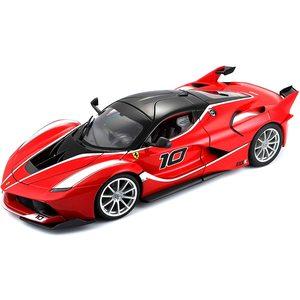 Burago Ferrari FXX K 1:18