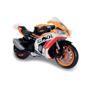 Moto Honda Repsol 12V