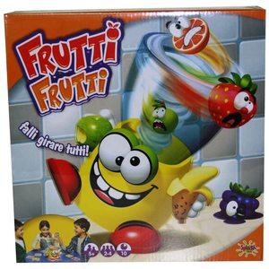 Frutti Frutti Rocco Giocattoli