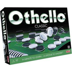 Othello Classico Gioco di Societa'