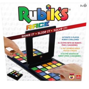 Rubik's Race Gioco di Società