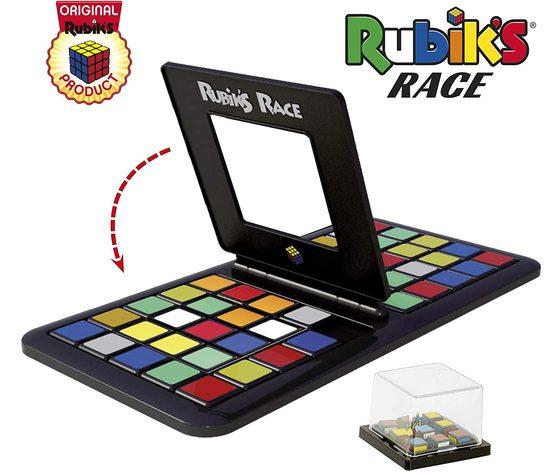 Rubiks 3