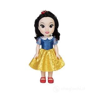 Disney Princess Biancaneve 35 cm
