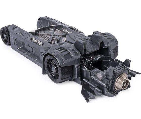 Batmobile 3